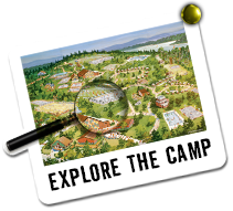 Explore The Camp