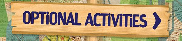Optional Activities