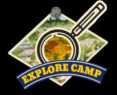 Explore Camp
