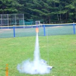 Rocketry & Models
